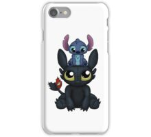 Can I Sit Here iPhone Case/Skin