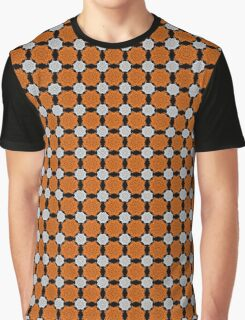 Late Fall Graphic T-Shirt