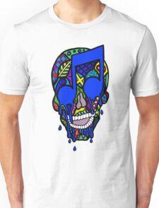 Cranial Base Unisex T-Shirt