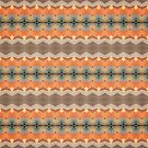 Autumn Colors Pattern by Phil Perkins