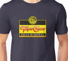 Topo Chico Merchandsie Unisex T-Shirt