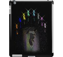 Eevee Lights iPad Case/Skin