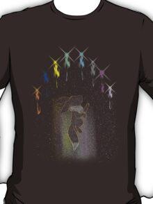 Eevee Lights T-Shirt