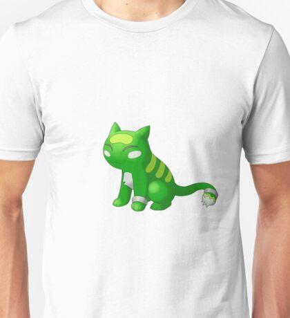 Pkmn Unisex T-Shirt