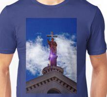 Santo Domingo - Saint Dominic Unisex T-Shirt
