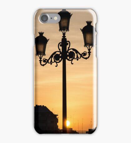 My Shining Star  iPhone Case/Skin