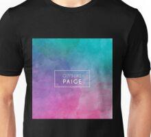 Guys Like Paige Unisex T-Shirt