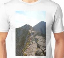 Reveal the Path Unisex T-Shirt