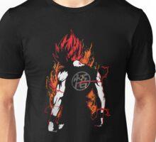 The DragonBall Unisex T-Shirt