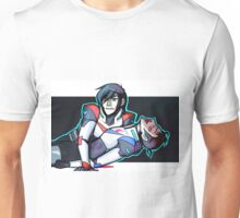 Keith and Lance Unisex T-Shirt