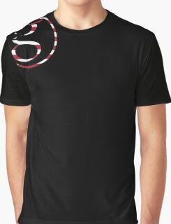 Anye Garth Brooks Legend Returns World Tour Logo T-shirts For Men's Graphic T-Shirt