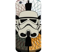 Galactic Empire Soda iPhone Case/Skin
