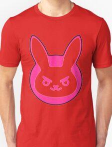 Overwatch Nerf This 5 Unisex T-Shirt