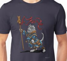 Khatgar Unisex T-Shirt