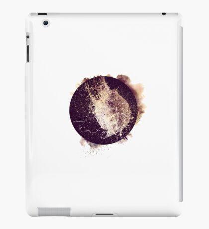 Unnecessary Soldier Swag iPad Case/Skin