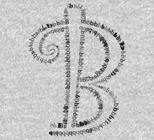 B One Piece - Long Sleeve
