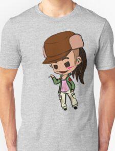 Lister - Chibi T-Shirt