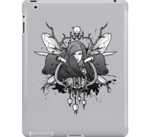 Hades - rebirth iPad Case/Skin