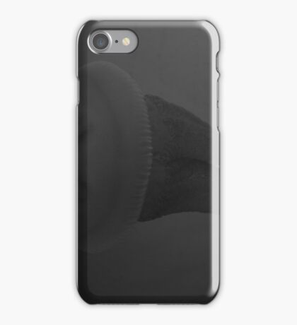 Jelly fish - Melbourne Sea life  iPhone Case/Skin