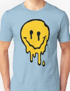 ACID SMILE T-Shirt