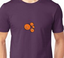 Monster Ball Design Unisex T-Shirt