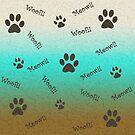 Pet Lovers by Nativeexpress