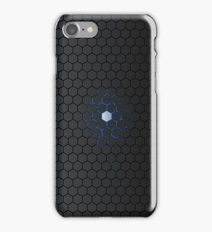The Force Within iPhone Case/Skin