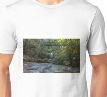 Serenity Falls - Buderim Unisex T-Shirt