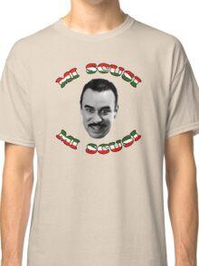 ITALIAN LOVER - EUROTRIP MOVIE Classic T-Shirt