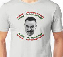 ITALIAN LOVER - EUROTRIP MOVIE Unisex T-Shirt