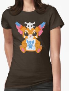 Gnar Good! - League of Legends T-Shirt