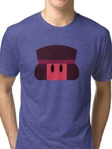 Cute Ruby Tri-blend T-Shirt