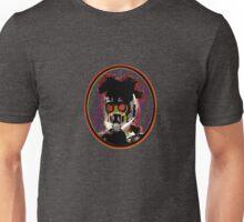 The StarBoy Unisex T-Shirt
