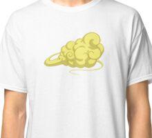 Dragon Ball Flying Nimbus  Classic T-Shirt