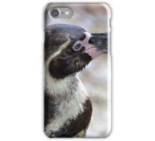 Penguin 2 iPhone Case/Skin