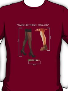 Times Like These... T-Shirt