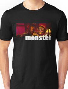 drexl  Unisex T-Shirt