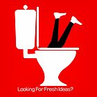 Looking For Fresh Ideas? by dausadrian