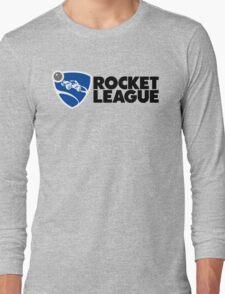 Rocket League Long Sleeve T-Shirt
