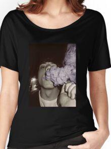 smoke 3 Women's Relaxed Fit T-Shirt