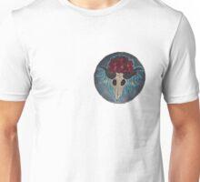 Australian Memento Unisex T-Shirt