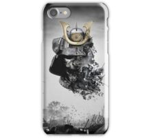 For Honor #10 iPhone Case/Skin