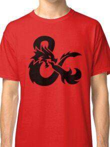 DND Classic T-Shirt