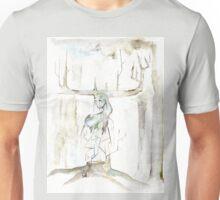 Dryad #2 Unisex T-Shirt