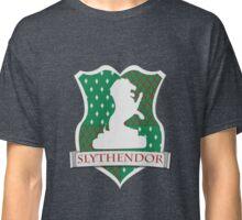 Slythendor Classic T-Shirt