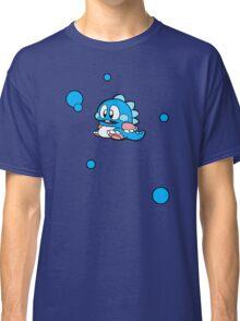 Matching 2 player - 2UP Bob Classic T-Shirt