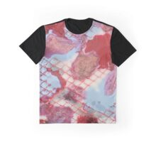 Wet Mornings Graphic T-Shirt