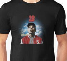Chance 10 days Unisex T-Shirt