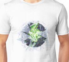 Geminate_Atrocity Unisex T-Shirt