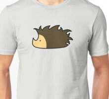 Hedgehog Henry Unisex T-Shirt